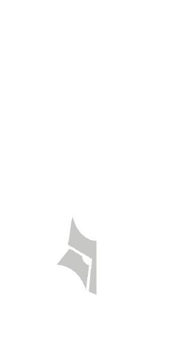HP Wolf Logo
